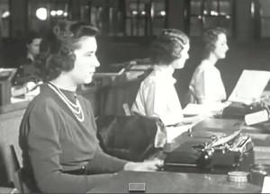 Typing-1920